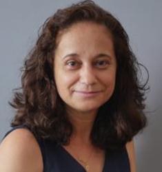 Catherine DIJOUX