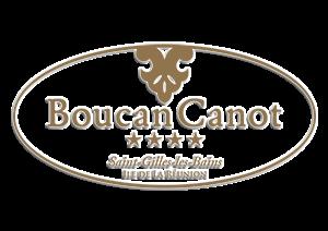 logo-hotel-boucan-canot
