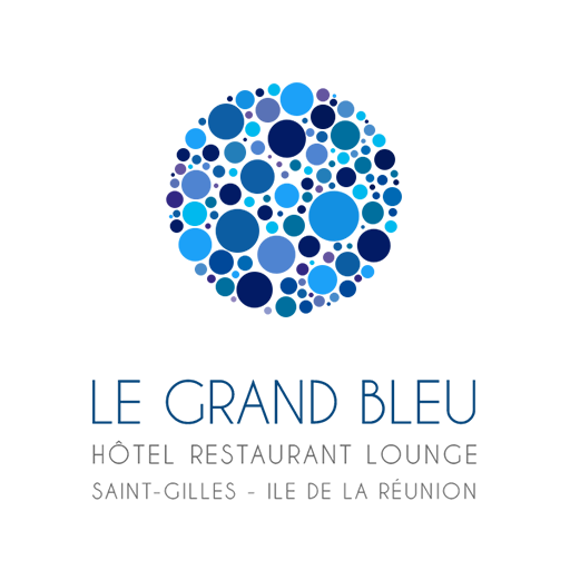 logo-hotel-le-grand-bleu