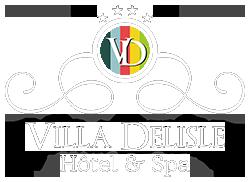 logo-hotel-villa-delisle