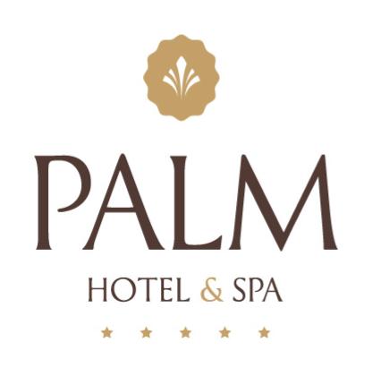 logo-palm-hotel-spa
