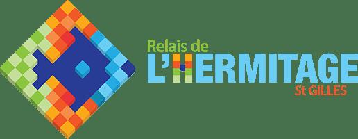 logo-hotel-relais-Hermitage-St-Gilles-Reunion