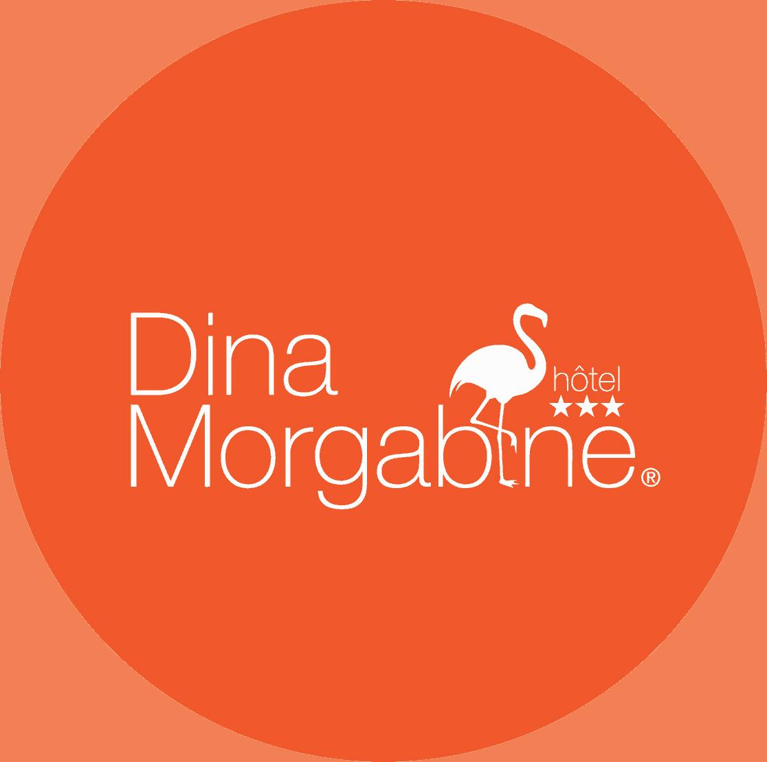 logo_hotel_dina_morgabine