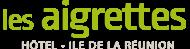 logo_hotel_les_aigrettes