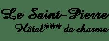 logo_hotel_saint_pierre