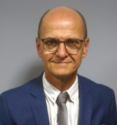 Philippe LHUISSIER
