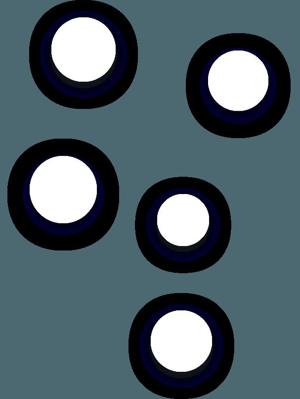 Bulles Conditions Générales de Vente